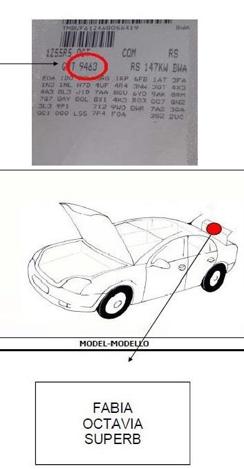 Monte Carlo Paint Code