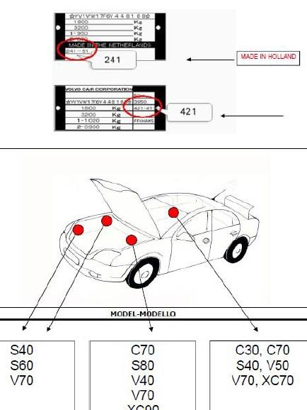 volvo v60 paint code position wiring | advance-wowbgt wiring diagram -  advance-wowbgt.freiburgbringts.de  freiburgbringts.de